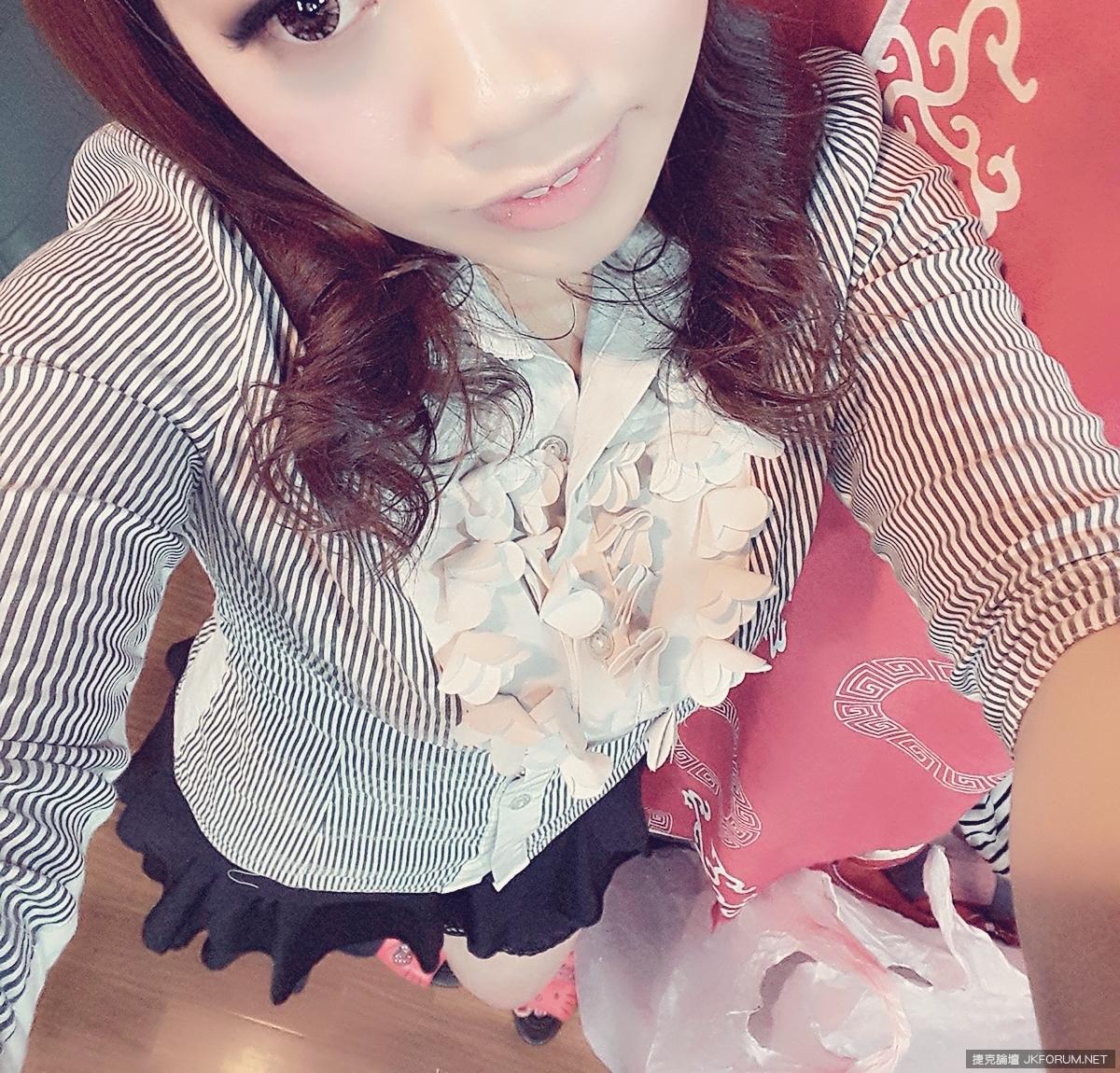 MYXJ_20160812054605_save.jpg