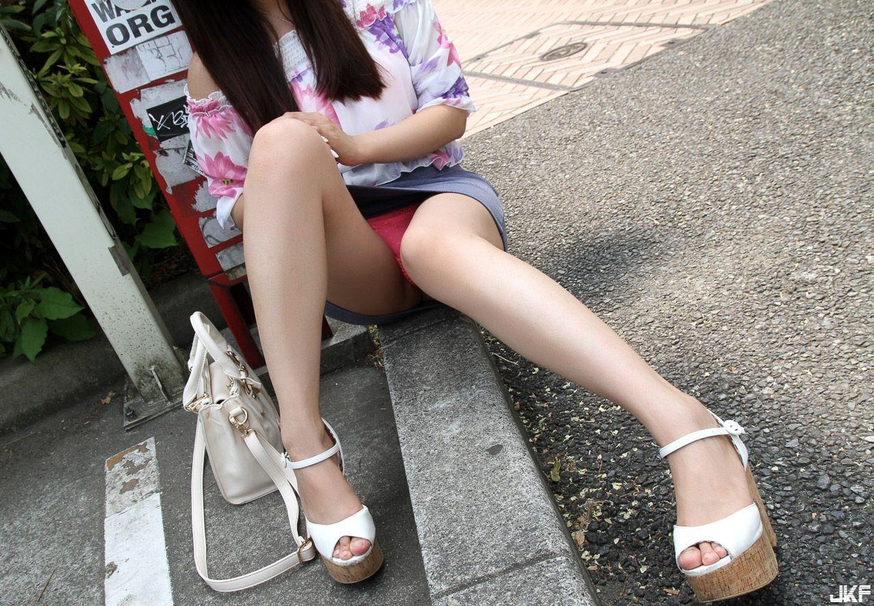 tumblr_o48ps8eAPF1u8m4aeo3_1280.jpg