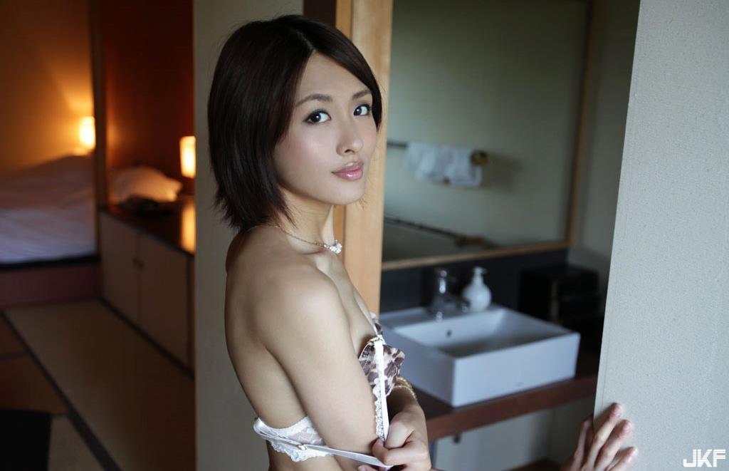 yamaguchi_akina_160903_019.jpg