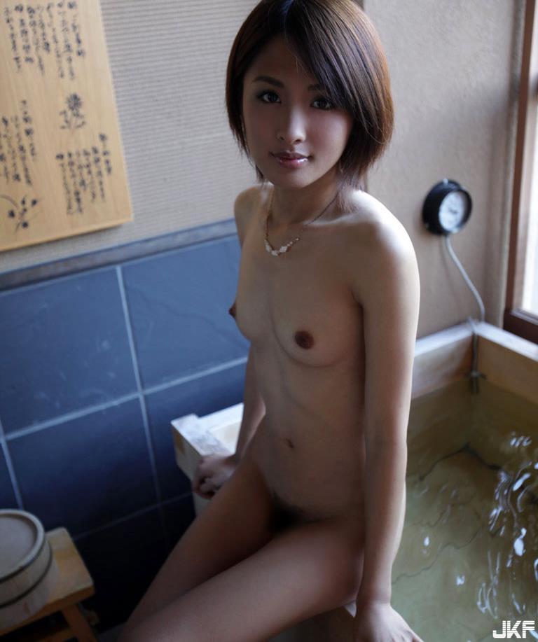 yamaguchi_akina_160903_028.jpg