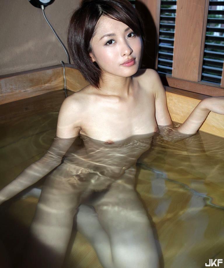 yamaguchi_akina_160903_032.jpg