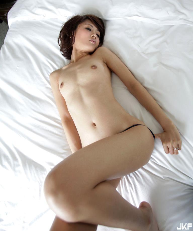 yamaguchi_akina_160903_076.jpg