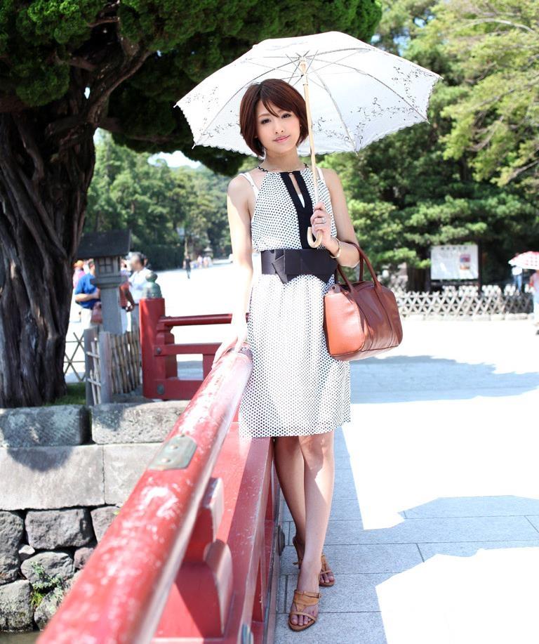 yamaguchi_akina_160903_091.jpg