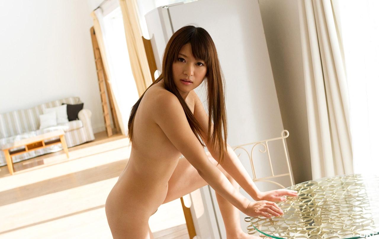 ogawa_rio_160904_005.jpg
