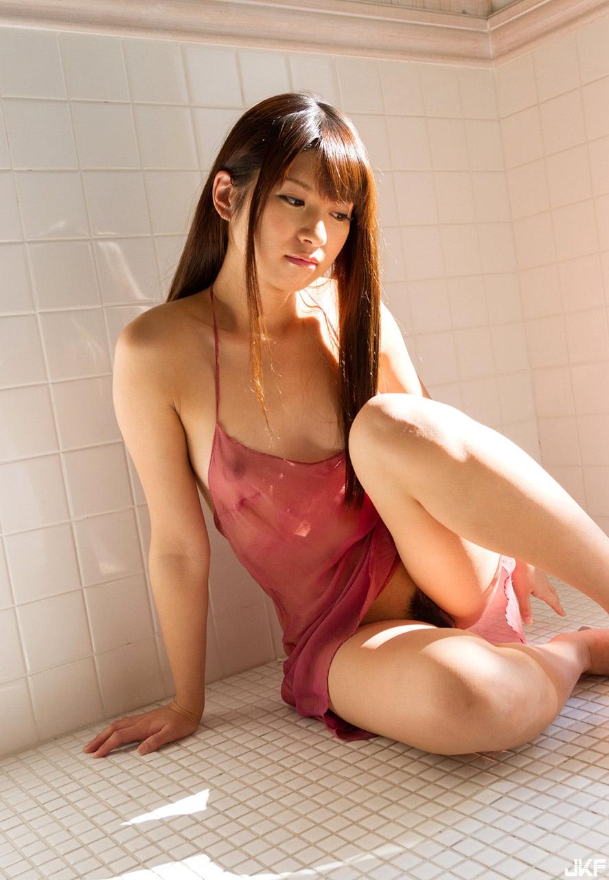 ogawa_rio_160904_016.jpg