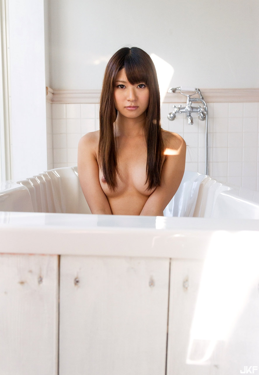 ogawa_rio_160904_025.jpg
