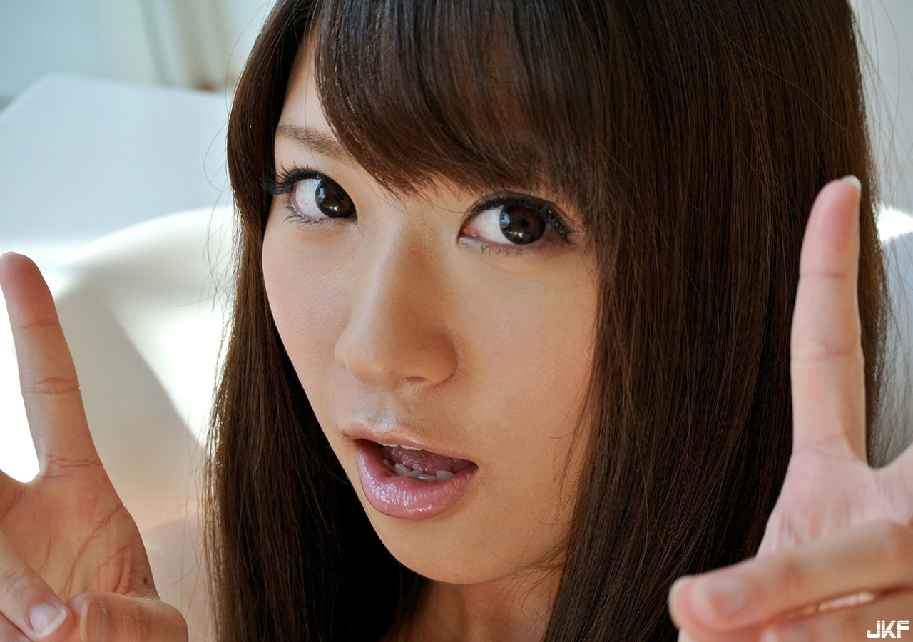 ogawa_rio_160904_116.jpg