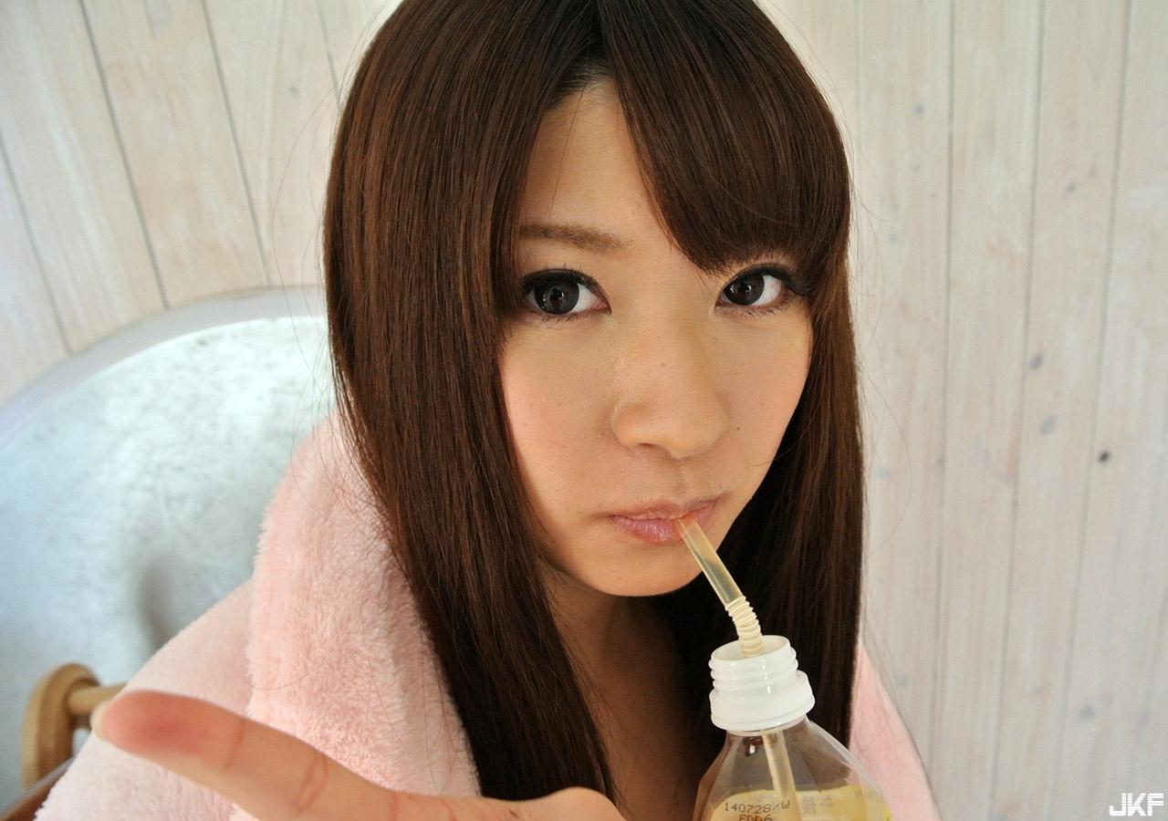 ogawa_rio_160904_118.jpg