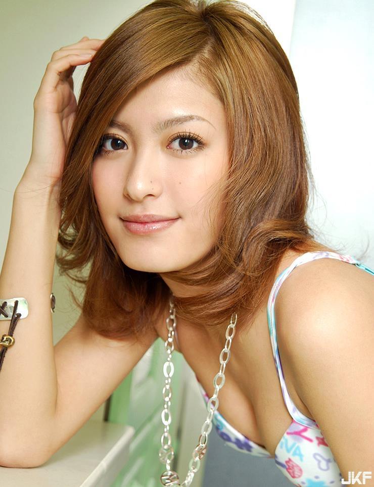 asada_yuki_160830_072.jpg