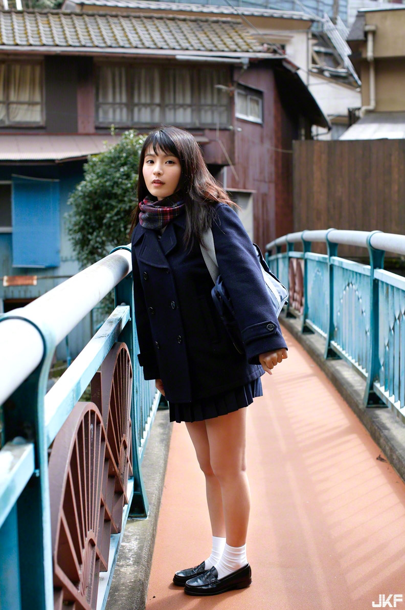 hoshina_mizuki_160902_007.jpg