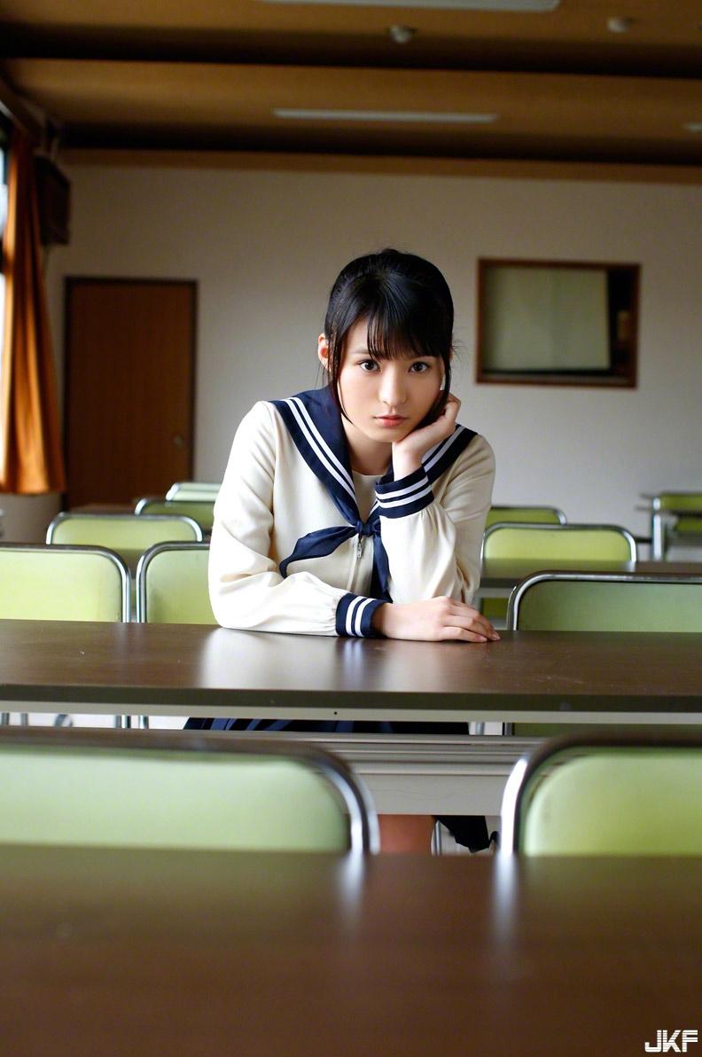 hoshina_mizuki_160902_009.jpg