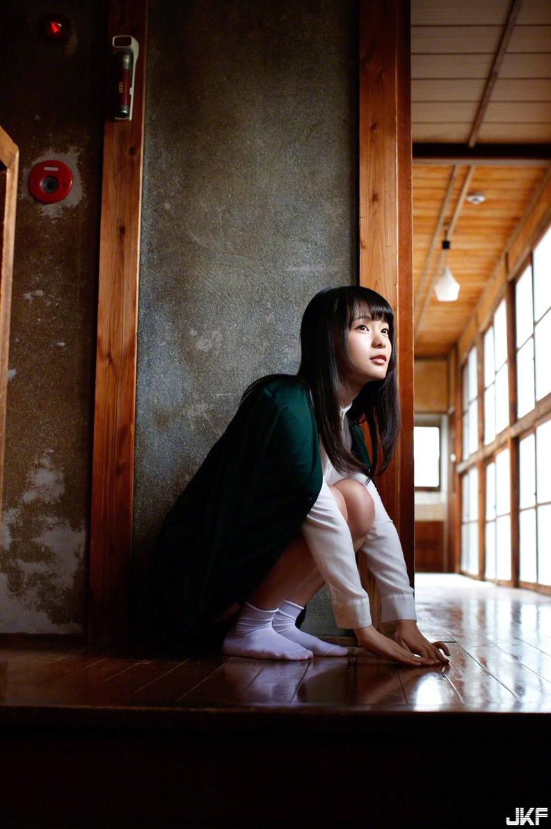 hoshina_mizuki_160902_040.jpg