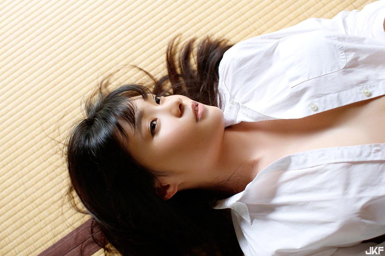 hoshina_mizuki_160902_060.jpg