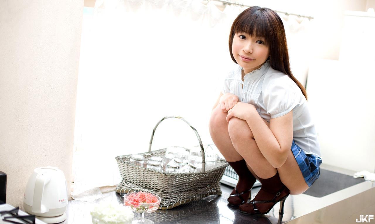 tuji_hitomi_160905_004.jpg