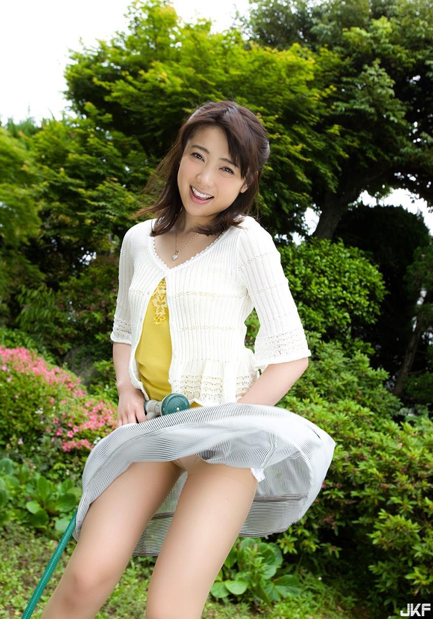 itoh_haruka_160905_050.jpg