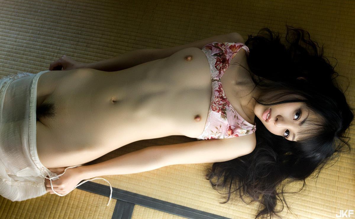 itoh_haruka_160905_095.jpg