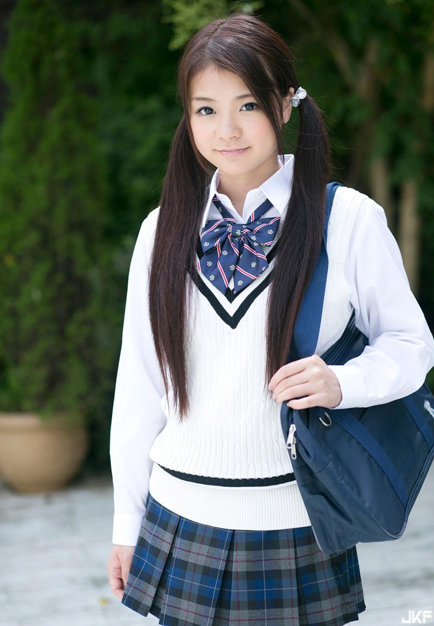 tsuruta_kana_160831_076.jpg