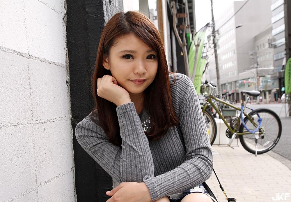 akubi-yumemi2_1.jpg
