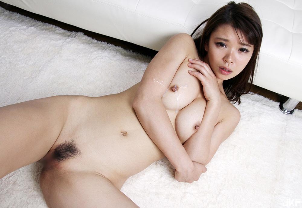 akubi-yumemi2_71.jpg