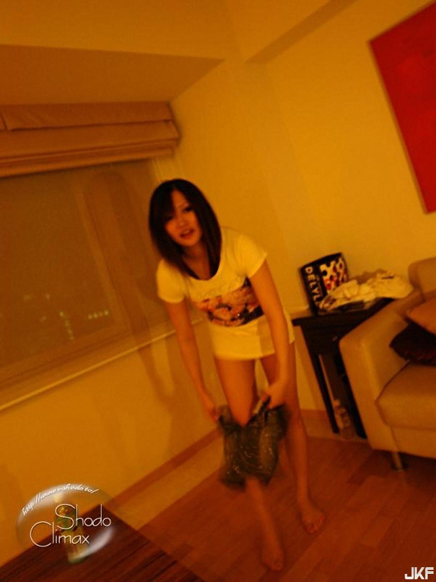 201110122310353tpfk.jpg