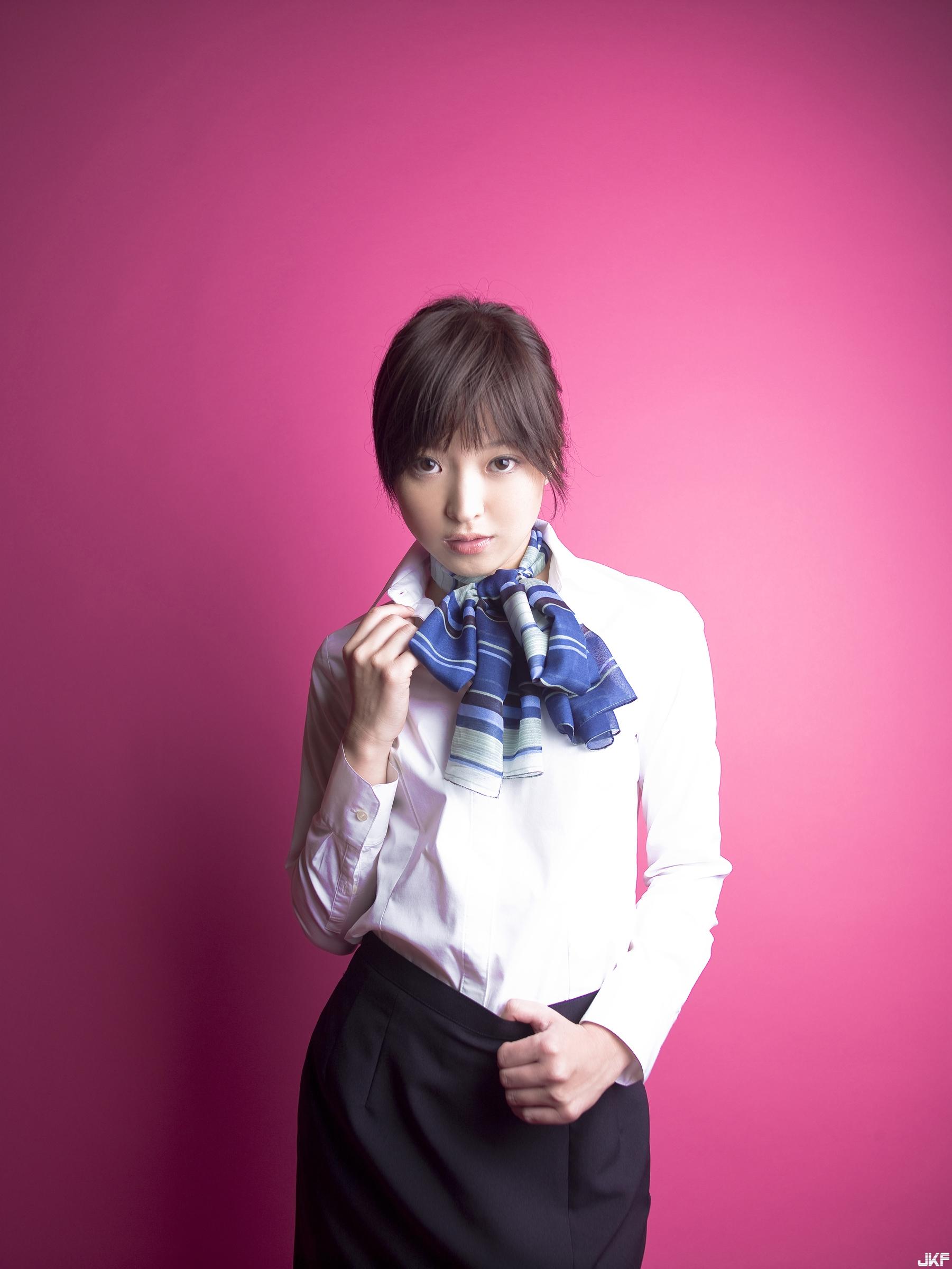 Tsugumi Nagasawa003.jpg