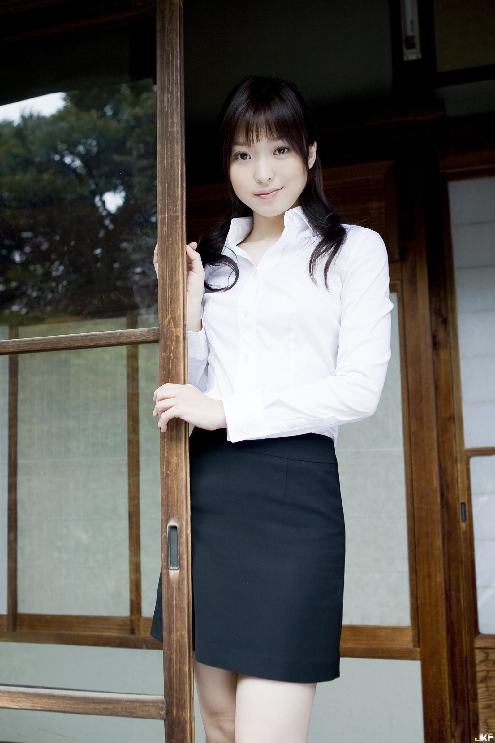 Tsugumi Nagasawa004.jpg