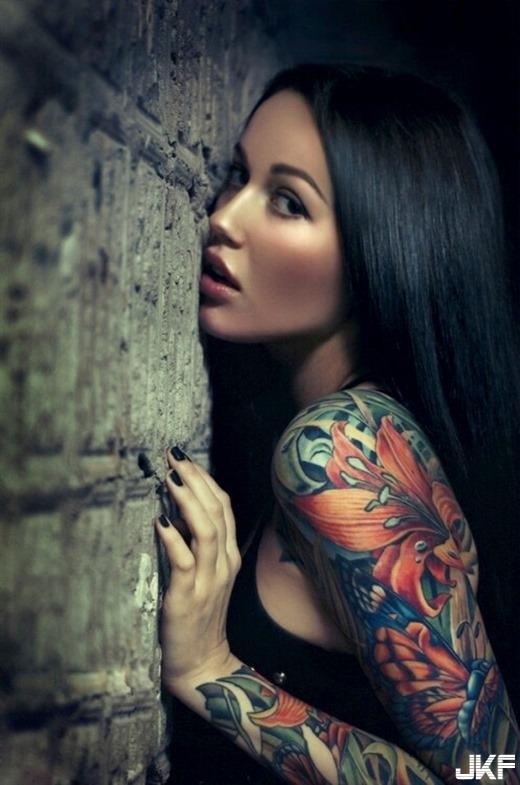 tattoo_5335-014s.jpg