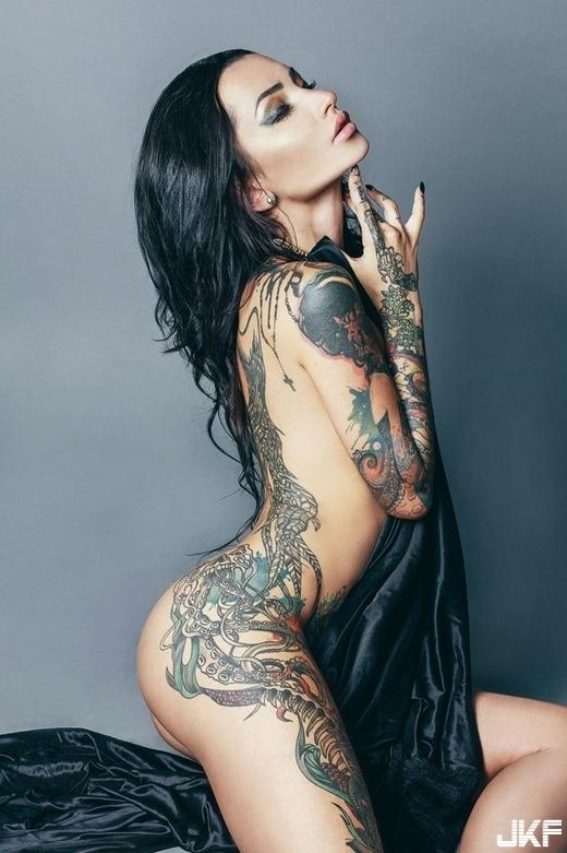 tattoo_5335-037s.jpg