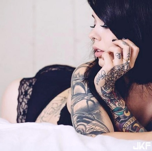 tattoo_5335-130s.jpg