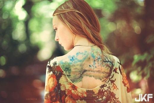 tattoo_5335-178s.jpg