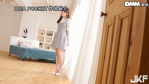aizawa_minami_5336-089s.jpg