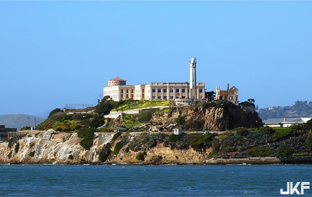 alcatraz-and-segway-tour-see-island-and-segway-tour-combo-ticket_0.png