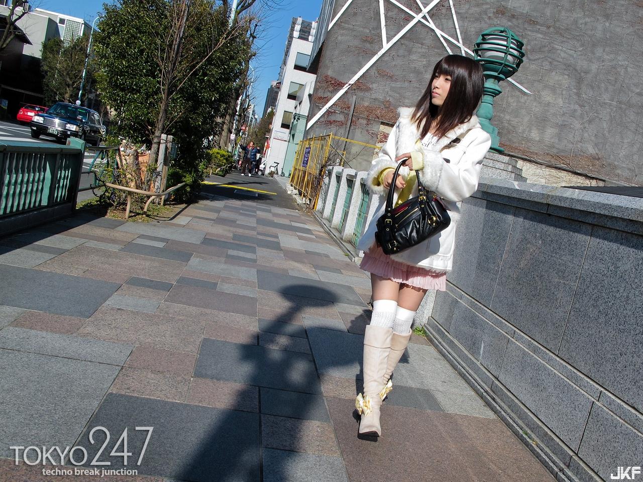 ms_330hinata001.jpg
