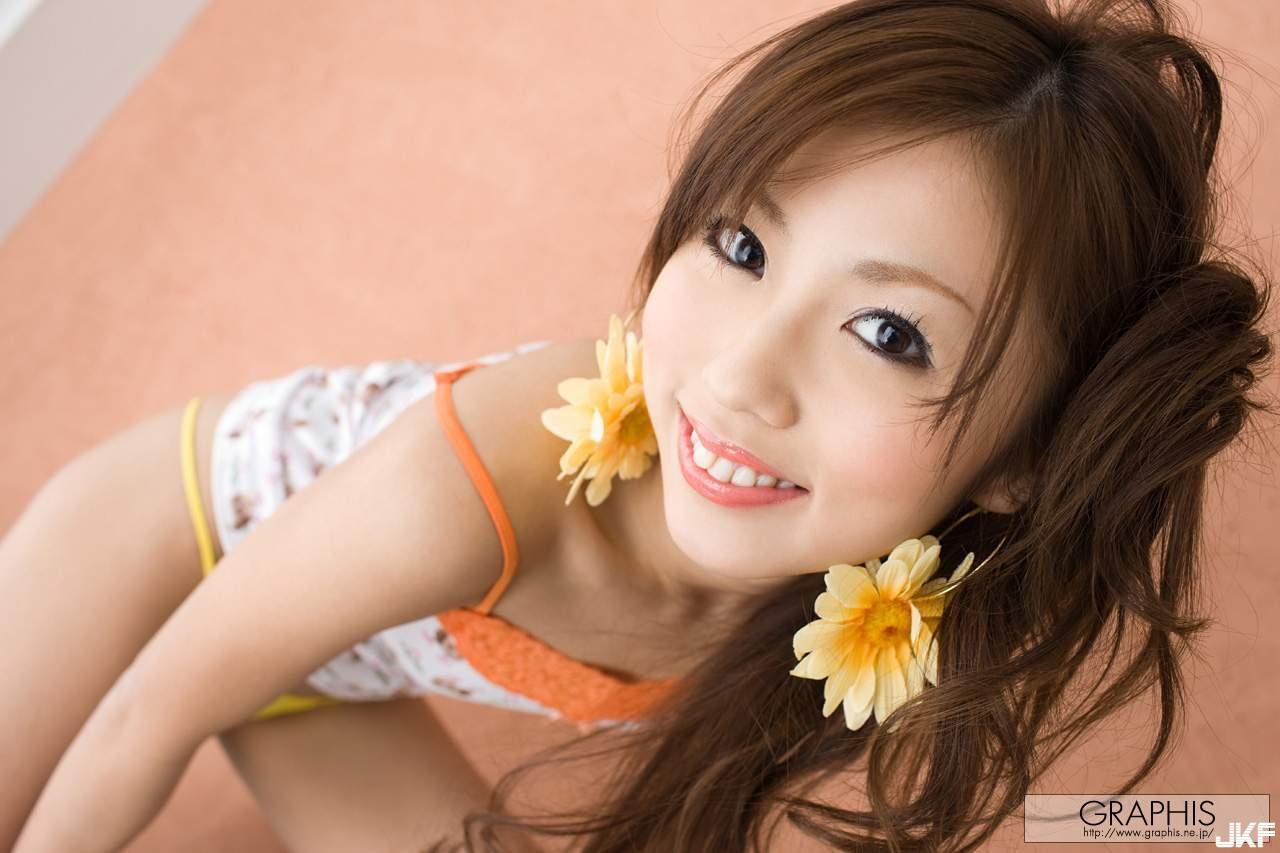 gra_risa-t014.jpg