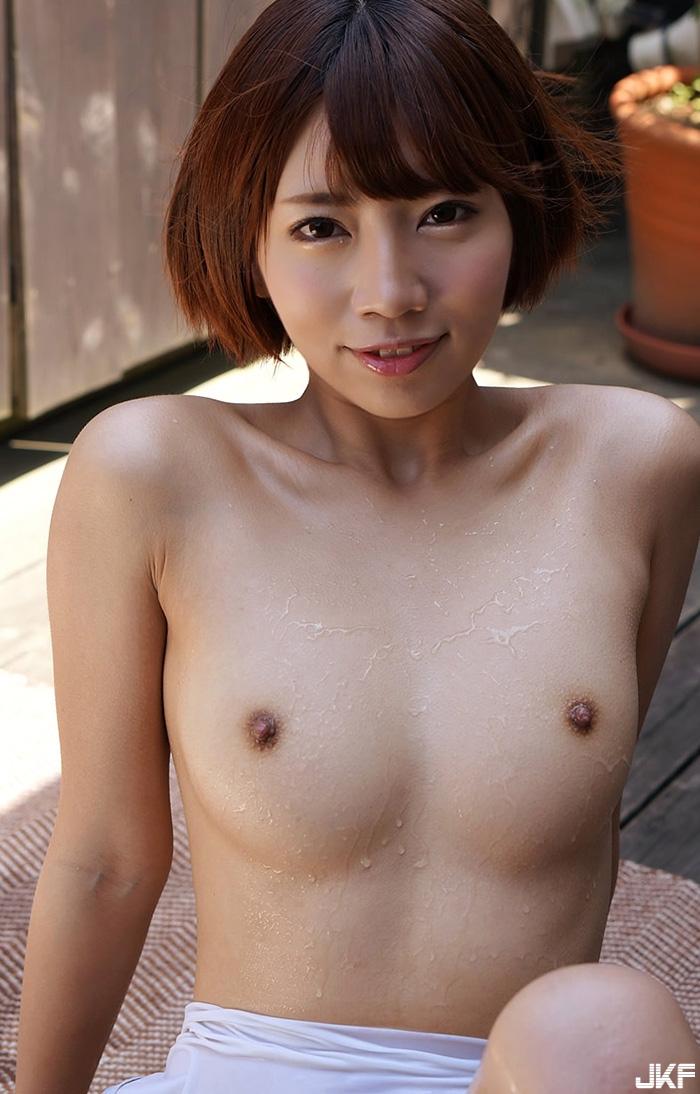 hnalady426_59.jpg