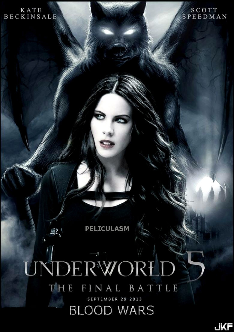underworld1.jpg