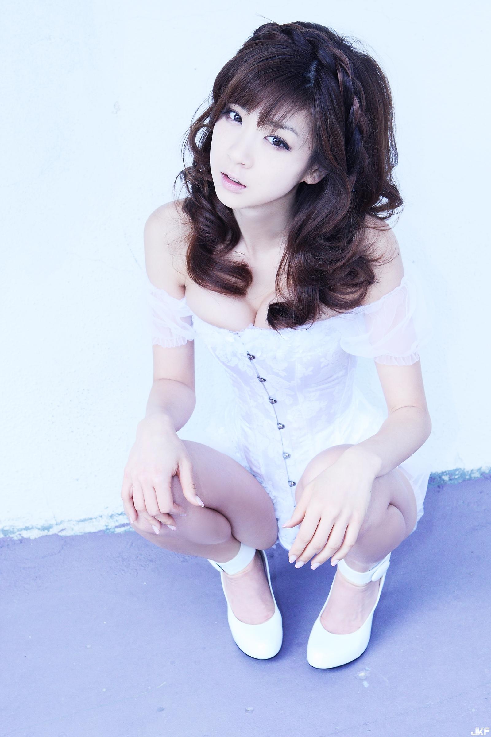 488_aki15.jpg