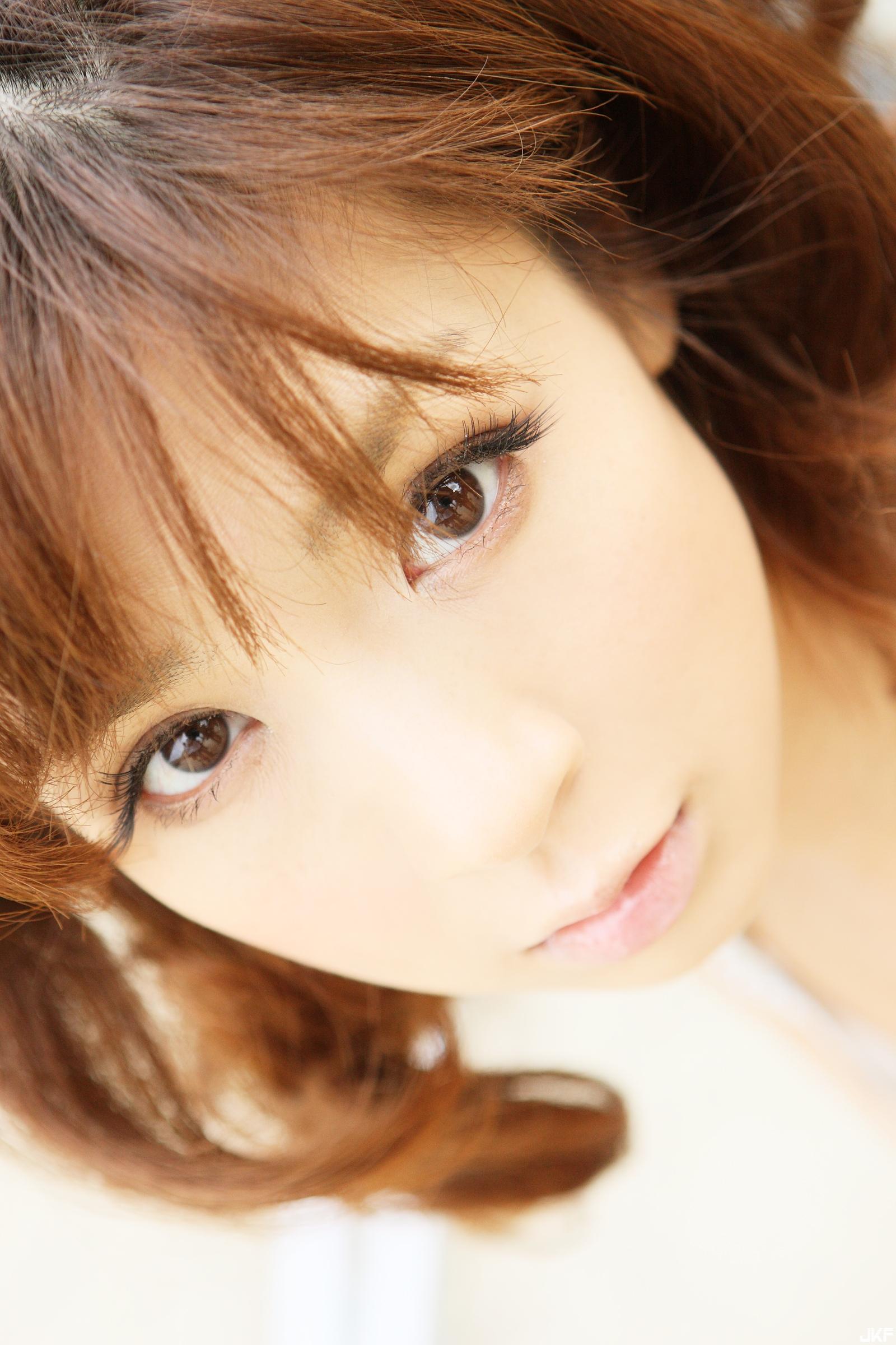 488_aki24.jpg