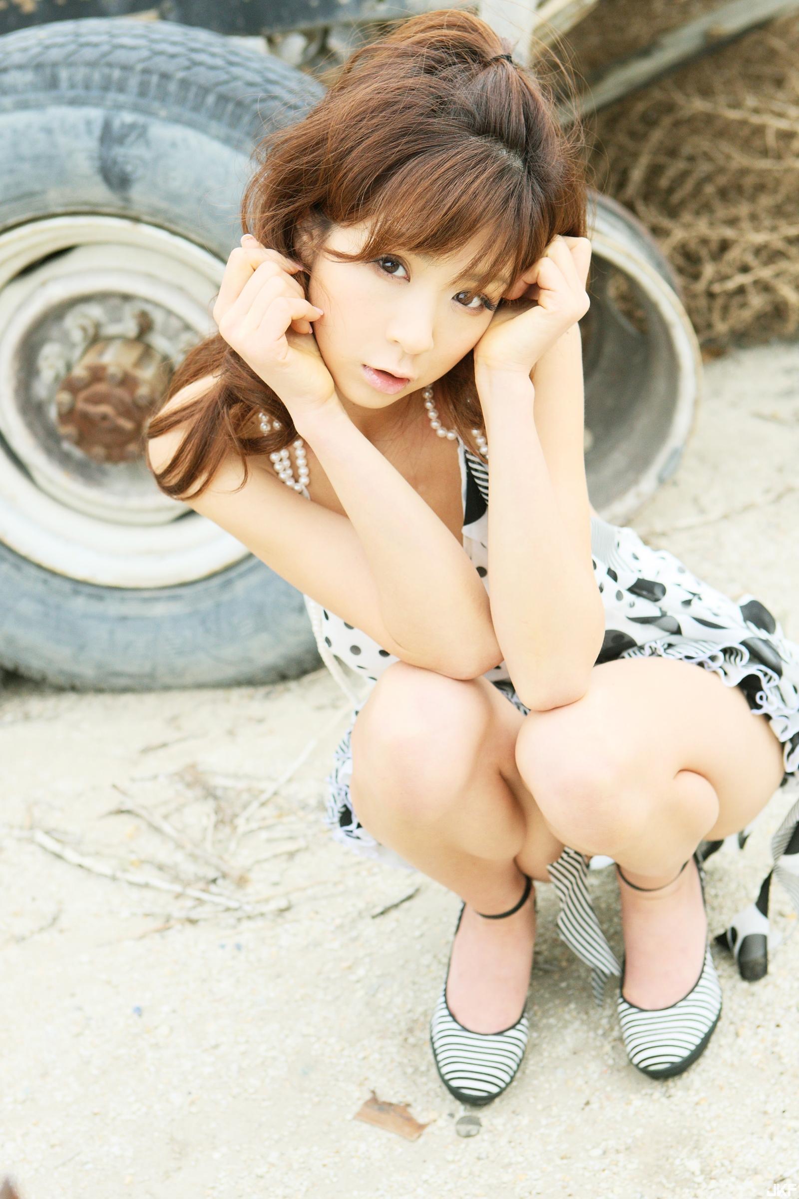 488_aki26.jpg