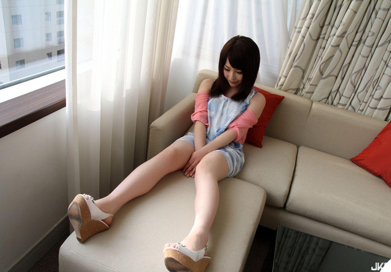 tumblr_o340hcFJQm1u8m4aeo1_1280.jpg