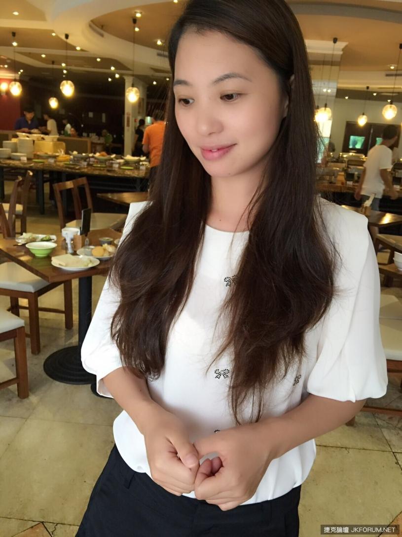 張小姐 (2).jpg