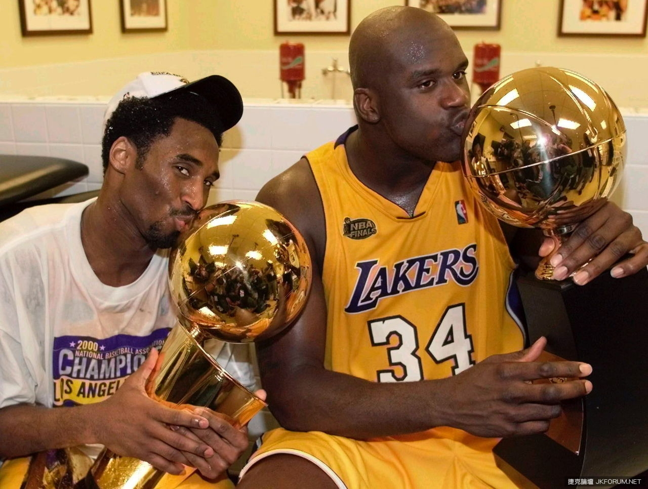 cropped_1._Kobe_and_Shaq_celebrate_their_first_NBA_title_in_the_locker_room_afte.jpg