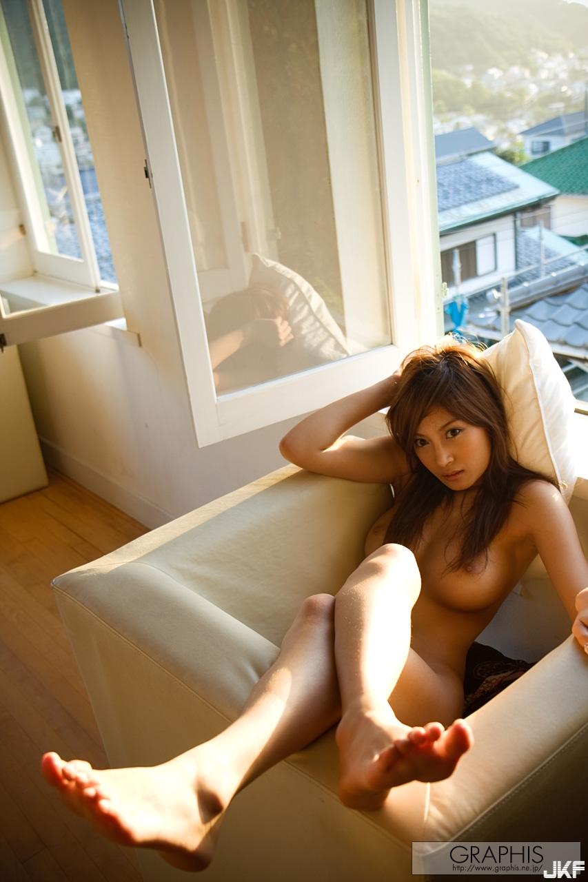 asuka-kirara-471188.jpg