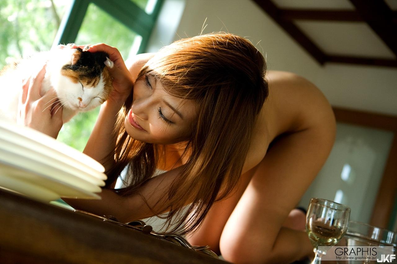 asuka-kirara-471205.jpg