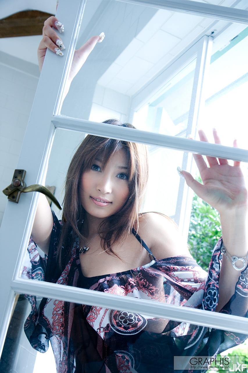 asuka-kirara-471216.jpg