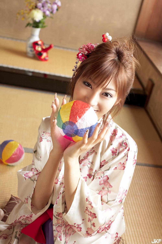 asuka-kirara-490041.jpg