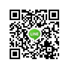 my_qrcode_1451979291639.jpg