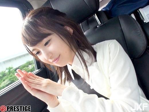 kotani_minori_5342-005s.jpg
