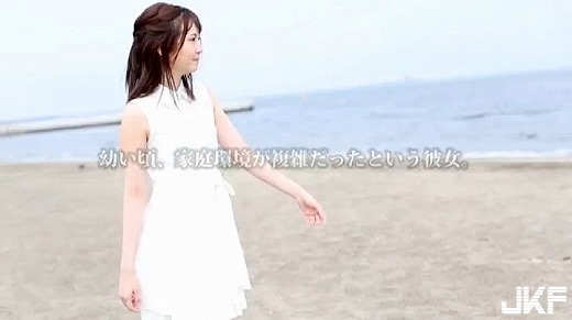kotani_minori_5342-052s.jpg
