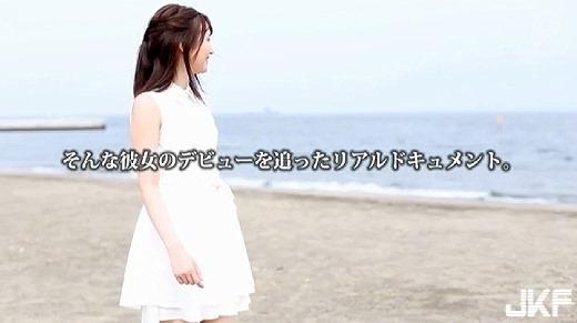 kotani_minori_5342-053s.jpg